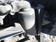 FREIGHTLINER FL70 AIR CLEANERS & ACCESSORIES