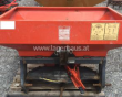 LANDSBERG HDS 633 E