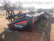 2014 MACDON FD75