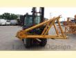 LIEBHERR LTM1080