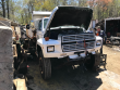 1994 FORD F700 LOT NUMBER: T-SALVAGE-1842