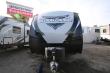 2020 CRUISER RV SHADOW CRUISER 260