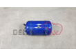 AIR BRAKE COMPRESSOR FOR TRUCK MERCEDES AXOR