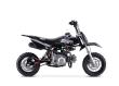2021 SSR MOTORSPORTS SRO70C-21-BK