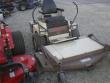 1996 GRASSHOPPER 718