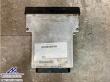 1996 ALLISON MD3060 TRANSMISSION CONTROL MODULE (TCM) PART # 29530444, ECM 29523519