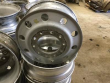 BEALL AL 9500 GAL TIRE & RIM