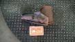 SCANIA MOTORREMKLEP DC 13 05 XPI ENGINE VALVE FOR R SERIE TRUCK