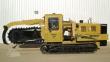 2008 VERMEER T755