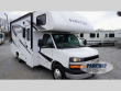 2017 FOREST RIVER FORESTER 2251