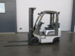 2007 UNICARRIERS PD18