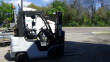 2012 UNICARRIERS PF40