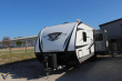 2017 HIGHLAND RIDGE RV OPEN RANGE ULTRA LITE UT2410