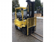 HYSTER 2.00XMS