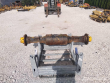 NEWAGE COVENTRY 616RF12B12 AXLE ACHSE DRIVESHAFT AUSA BEN