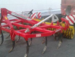 2011 POTTINGER SYNKRO 3030