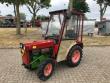 AGRIA 4800