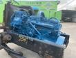 1990 INTERNATIONAL DT466 ENGINE