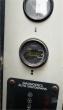 2004 INGERSOLL RAND XHP900