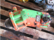HYDRAULIC MOTOR FOR EXCAVATOR LINDE MF75