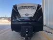 2020 CRUISER RV RADIANCE ULTRA-LITE 30