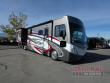 2021 FLEETWOOD RV PACE ARROW 36
