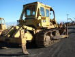 1982 MAKE AN OFFER 1982 CATERPILLAR D7G 1 HOURS - D7G
