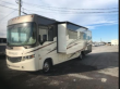 2016 FOREST RIVER GEORGETOWN 328