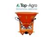 2019 TOP-AGRO SAND SPREADER 300L