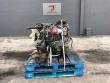 2012 ISUZU 4HK1TC ENGINE