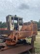 1996 BARKO 160