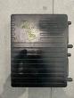 1997 CUMMINS N14 CELECT PLUS ENGINE CONTROL MODULE (ECM)