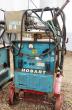 HOBART RC500