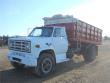1981 GMC 7000