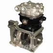 CUMMINS ISBE ENGINE AIR BRAKE COMPRESSORS 3971519