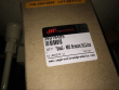 INGERSOLL-RAND HR2 39919485 BRONZE SILICON ROTARY SEAL - NEW