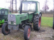 1975 FENDT FARMER 108