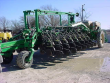 2006 GREAT PLAINS YP1625