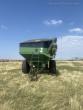 UNITED FARM TOOL 750