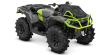 2020 CAN-AM OUTLANDER
