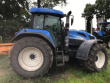2008 NEW HOLLAND T7550