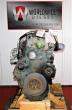 DETROIT SERIES 60 14.0L DIESEL ENGINE