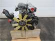 DODGE 2500 ENGINE