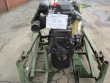 MERCEDES-BENZ OM366 DIESEL ENGINE