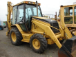 2002 MAKE AN OFFER 2002 CATERPILLAR 420D 5200 HOUR 420D