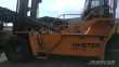 2008 HYSTER H48