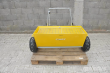 2019 CONCRETE CART FOR TOPPING CIMEX CWB100