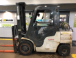2014 UNICARRIERS PF60