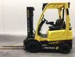 2007 HYSTER H2.0
