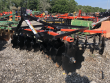 ARMSTRONG AG MD2018